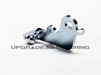 Mikuni PHH Carburetor Throttle Lever N115/109 On Sale at UpgradeMotoring.com!