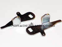 Mikuni PHH Carburetor Throttle Lever Z70/217 - 2TG and CRX - On Sale at UpgradeMotoring.com!
